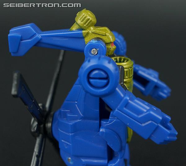 Transformers Generations Blazemaster (Image #47 of 69)