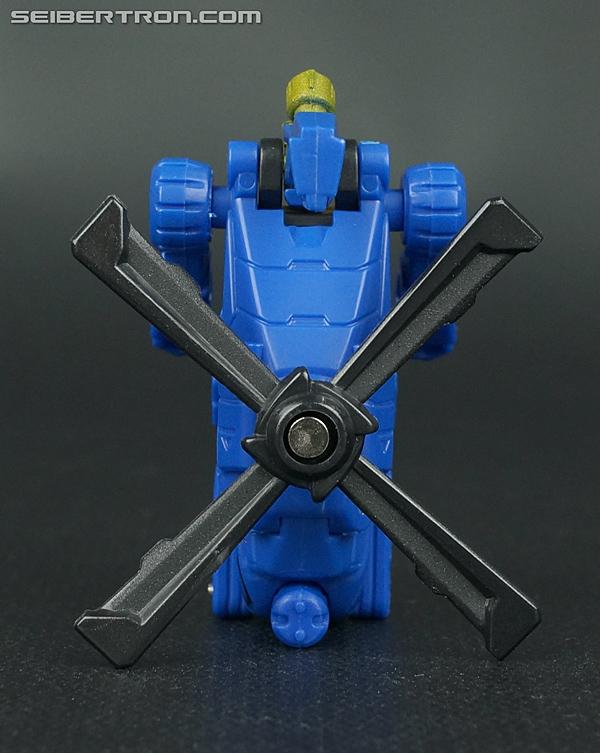 Transformers Generations Blazemaster (Image #49 of 69)