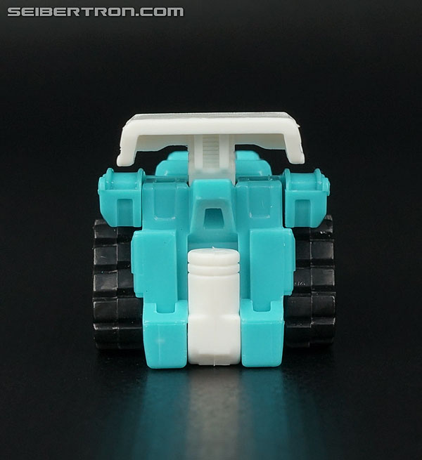 Transformers Generations Groundbuster (Neutro) (Image #8 of 107)