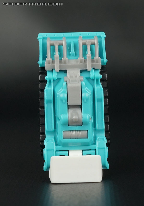 Transformers Generations Groundbuster (Neutro) (Image #13 of 107)