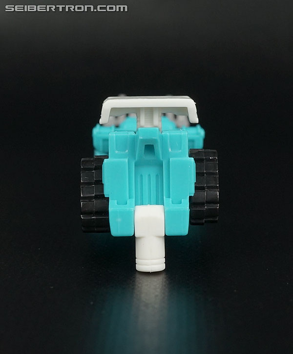 Transformers Generations Groundbuster (Neutro) (Image #39 of 107)