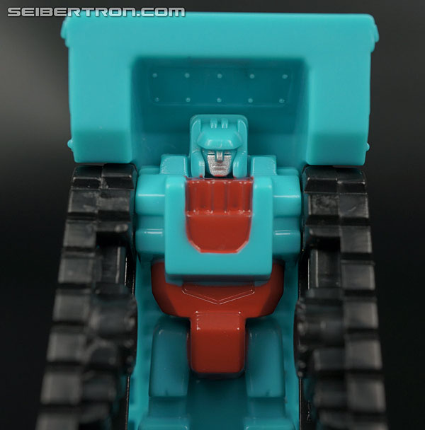Transformers Generations Groundbuster (Neutro) (Image #50 of 107)