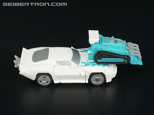 Transformers Generations Tailgate (Image #21 of 159)