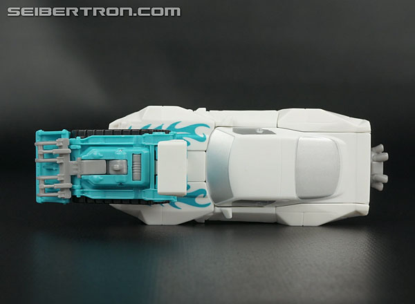 Transformers Generations Tailgate (Image #29 of 159)