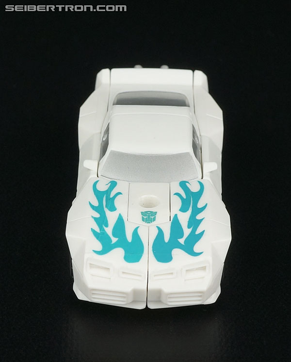 Transformers Generations Tailgate (Image #31 of 159)
