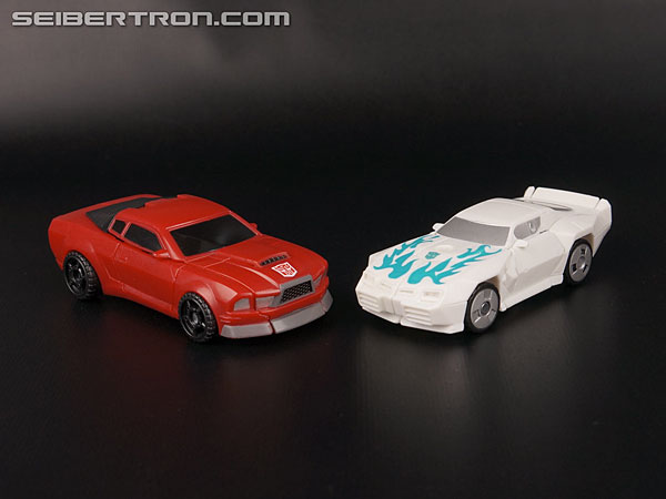 Transformers Generations Tailgate (Image #63 of 159)