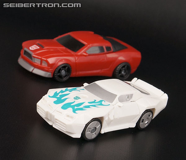Transformers Generations Tailgate (Image #64 of 159)