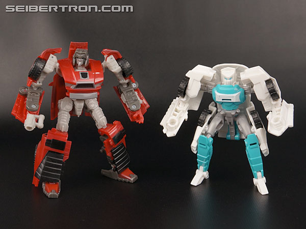 Transformers Generations Tailgate (Image #156 of 159)