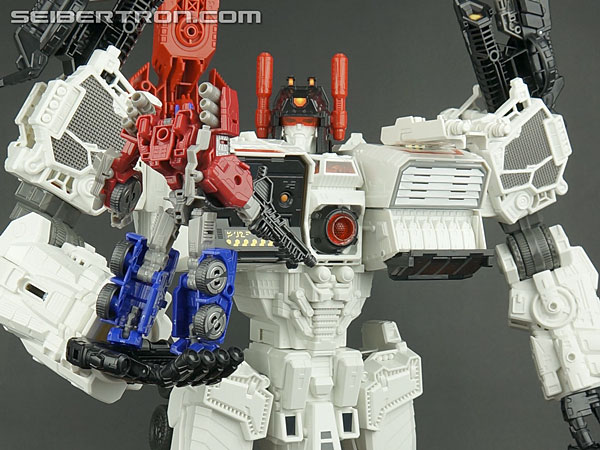 metroplex generations toy gallery page 1 transformers