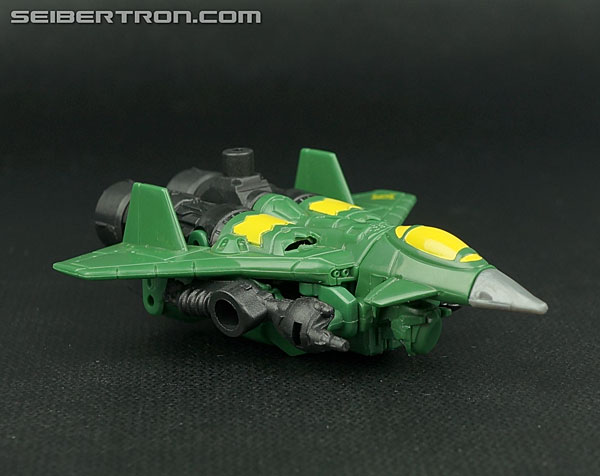 Transformers Generations Runway (Image #2 of 85)