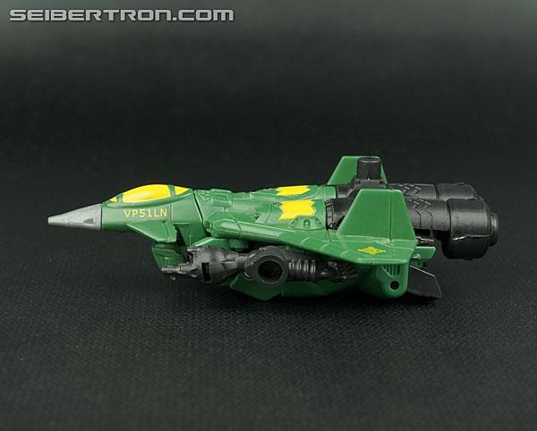 Transformers Generations Runway (Image #7 of 85)