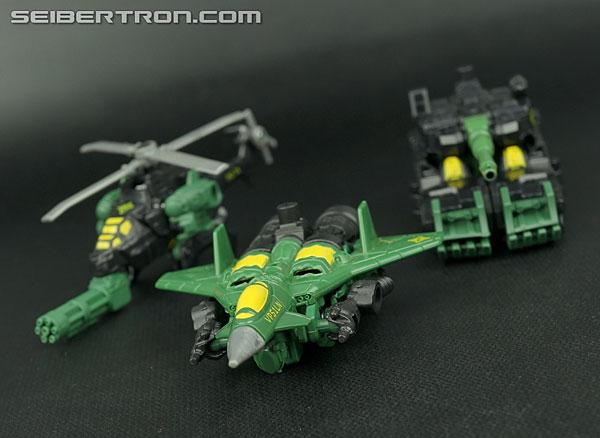 Transformers Generations Runway (Image #16 of 85)