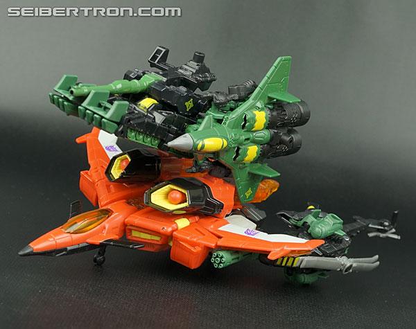 Transformers Generations Runway (Image #17 of 85)