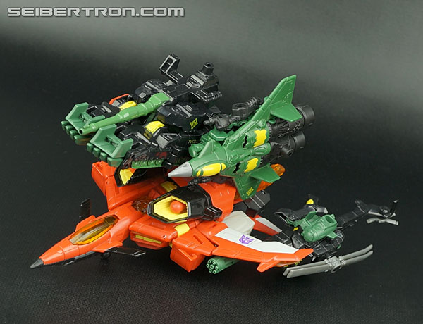 Transformers Generations Runway (Image #18 of 85)