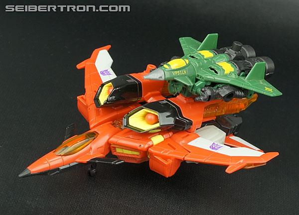 Transformers Generations Runway (Image #19 of 85)