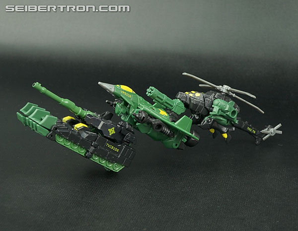 Transformers Generations Runway (Image #20 of 85)