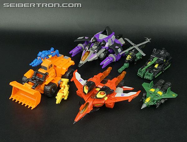 Transformers Generations Runway (Image #23 of 85)