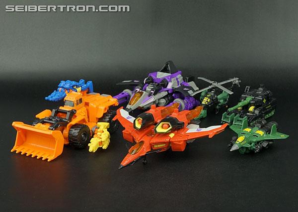 Transformers Generations Runway (Image #24 of 85)