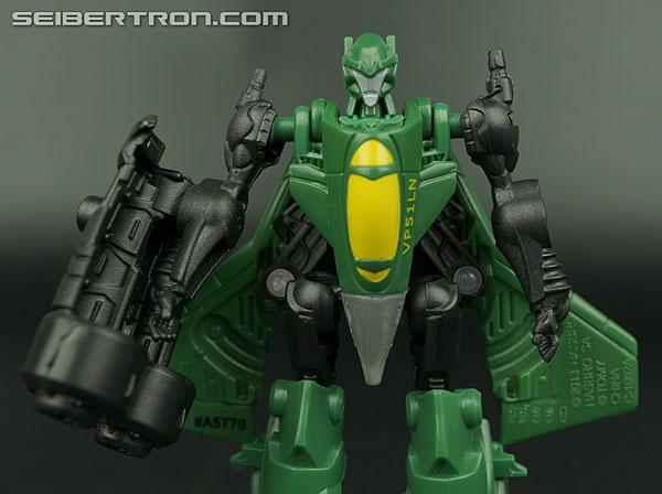 Transformers Generations Runway (Image #27 of 85)