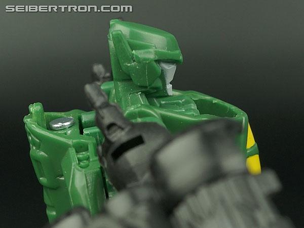 Transformers Generations Runway (Image #37 of 85)