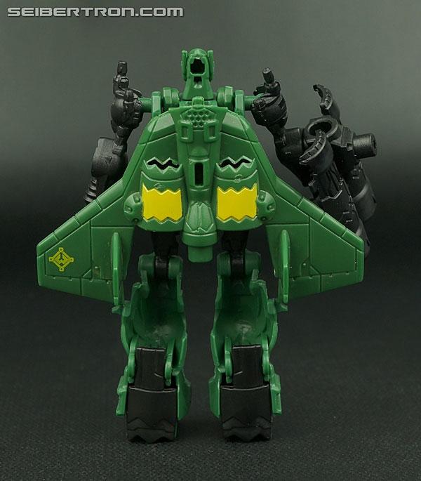 Transformers Generations Runway (Image #38 of 85)