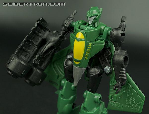 Transformers Generations Runway (Image #45 of 85)