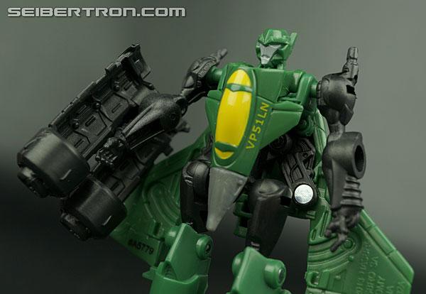 Transformers Generations Runway (Image #47 of 85)