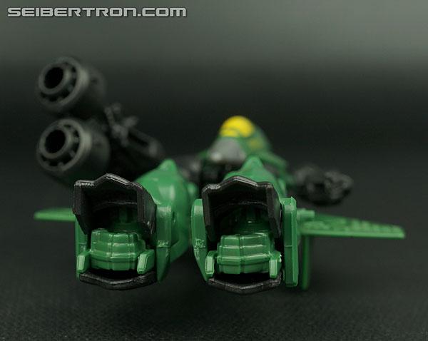 Transformers Generations Runway (Image #49 of 85)