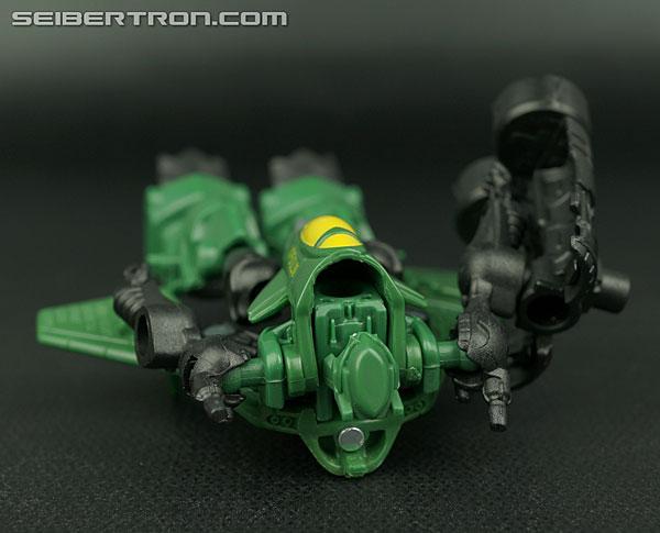 Transformers Generations Runway (Image #50 of 85)