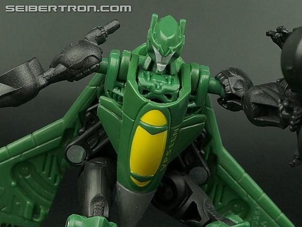 Transformers Generations Runway (Image #65 of 85)