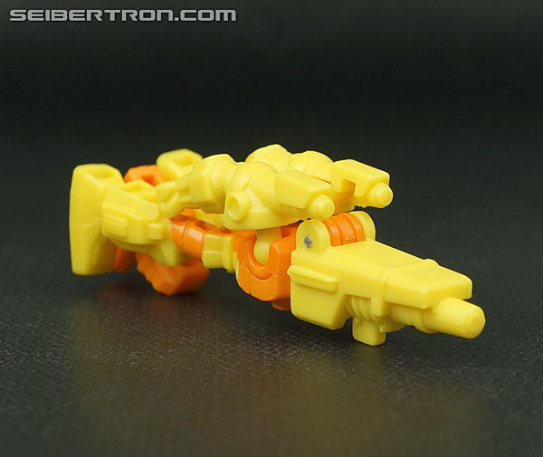 Transformers Generations Caliburst (Tracer) (Image #3 of 63)