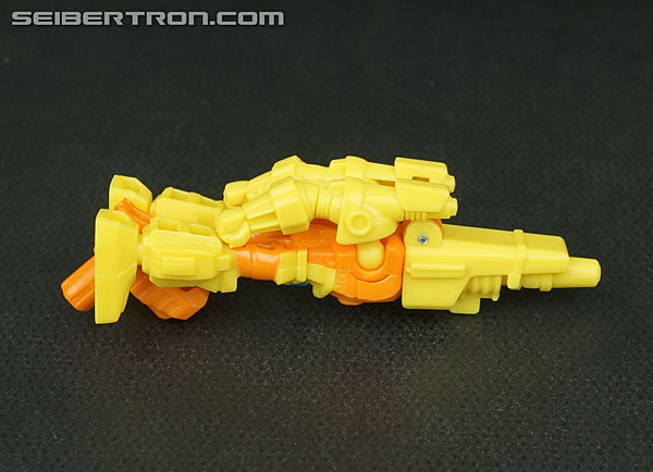 Transformers Generations Caliburst (Tracer) (Image #4 of 63)