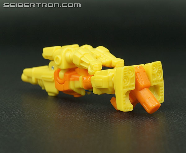 Transformers Generations Caliburst (Tracer) (Image #7 of 63)
