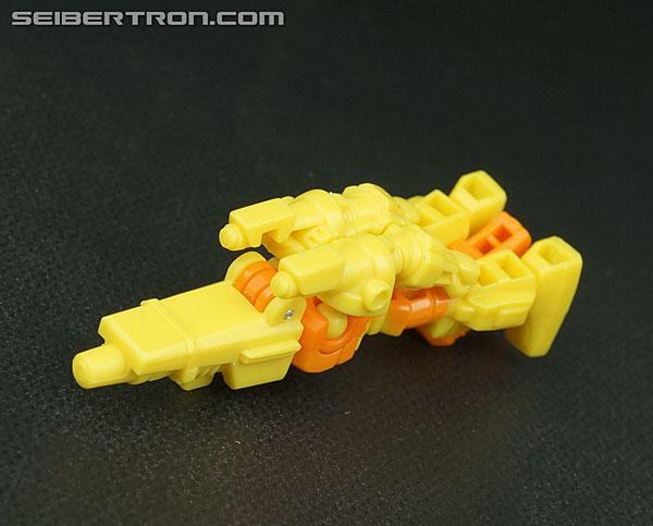 Transformers Generations Caliburst (Tracer) (Image #10 of 63)