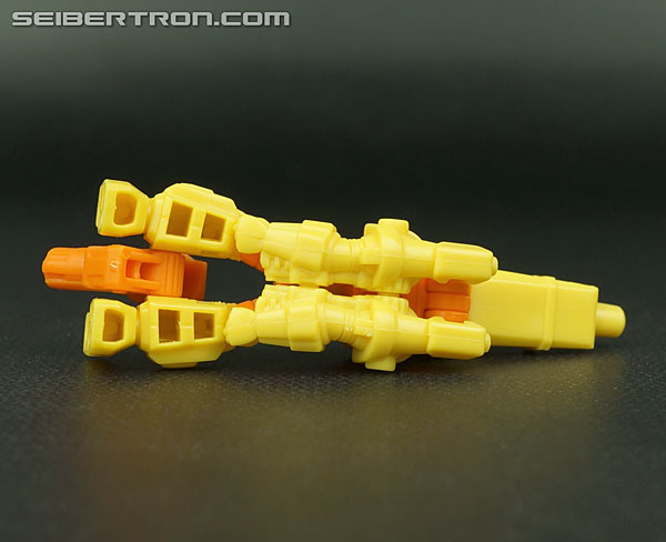 Transformers Generations Caliburst (Tracer) (Image #12 of 63)