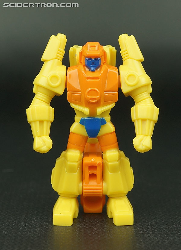 Transformers Generations Caliburst (Tracer) (Image #19 of 63)