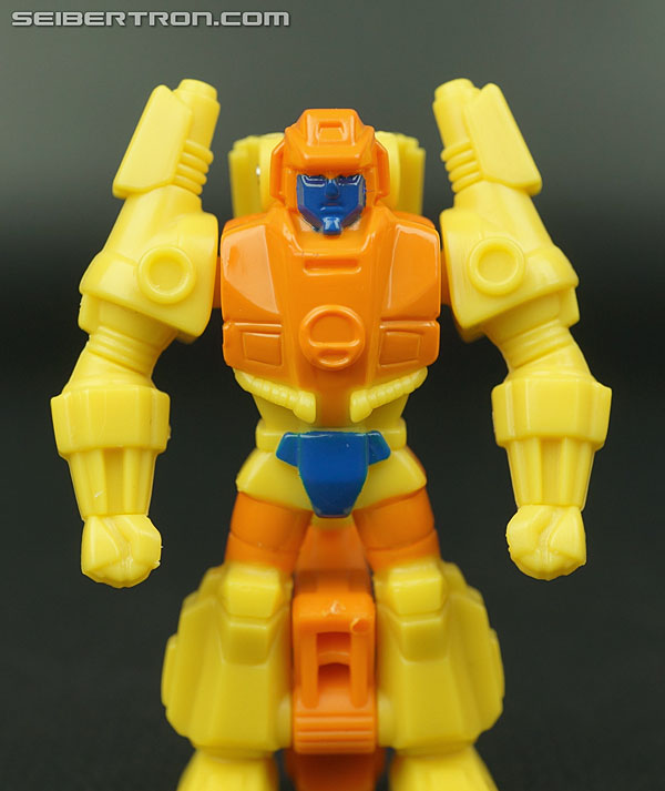Transformers Generations Caliburst (Tracer) (Image #20 of 63)