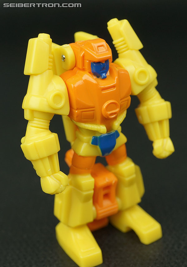 Transformers Generations Caliburst (Tracer) (Image #22 of 63)