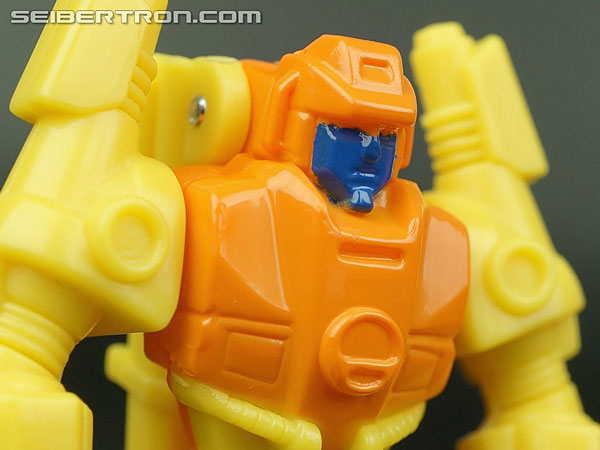Transformers Generations Caliburst (Tracer) (Image #25 of 63)