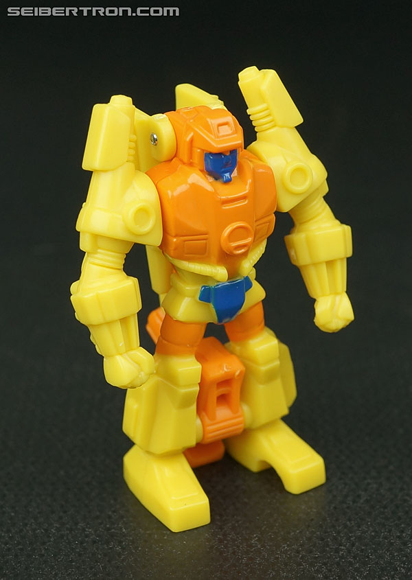 Transformers Generations Caliburst (Tracer) (Image #27 of 63)