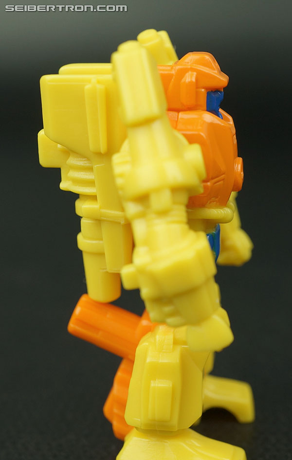 Transformers Generations Caliburst (Tracer) (Image #29 of 63)