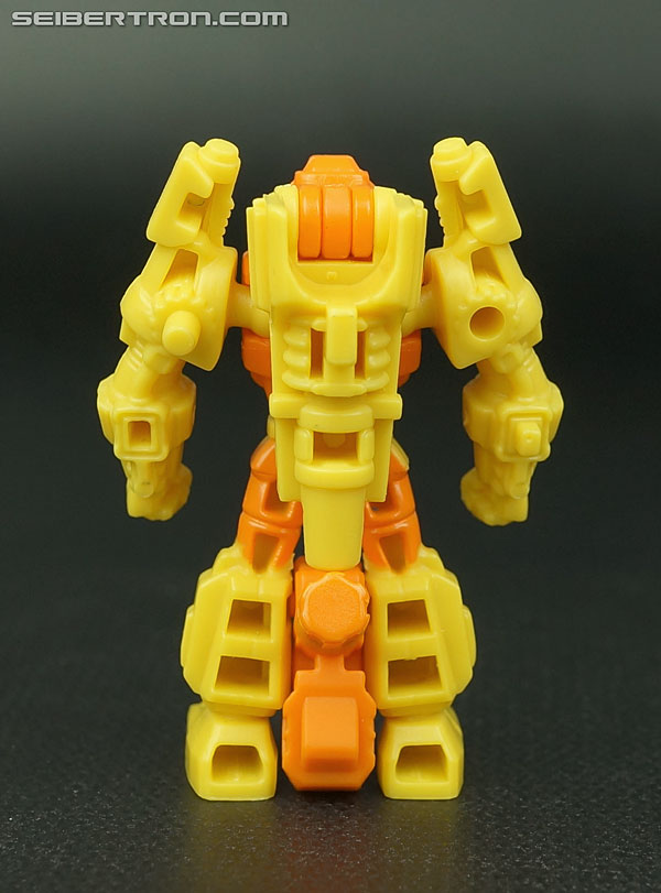 Transformers Generations Caliburst (Tracer) (Image #32 of 63)