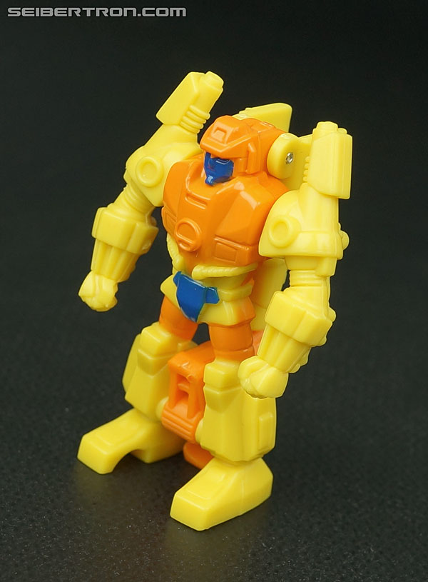 Transformers Generations Caliburst (Tracer) (Image #36 of 63)