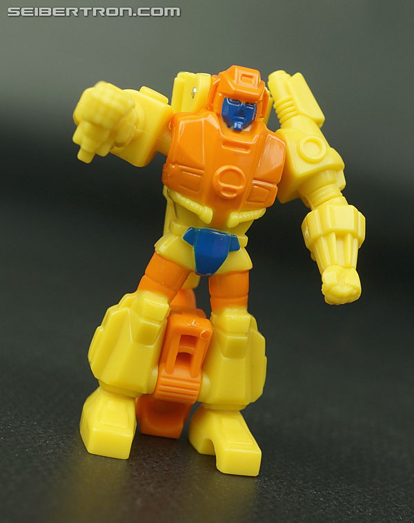 Transformers Generations Caliburst (Tracer) (Image #44 of 63)