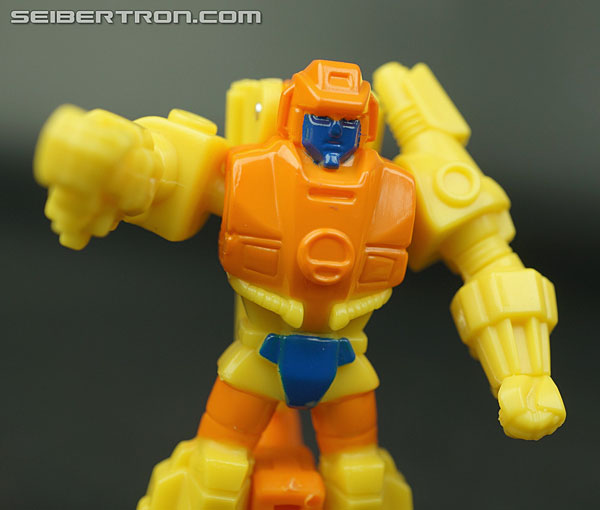 Transformers Generations Caliburst (Tracer) (Image #45 of 63)