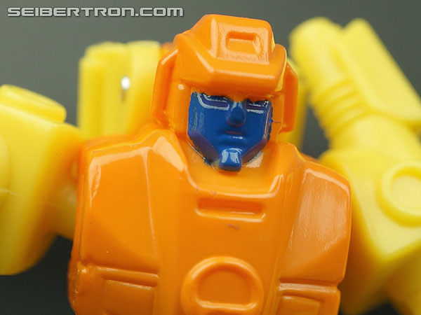 Transformers Generations Caliburst (Tracer) (Image #46 of 63)