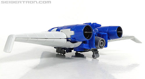 Transformers Generations Scourge (Image #26 of 154)