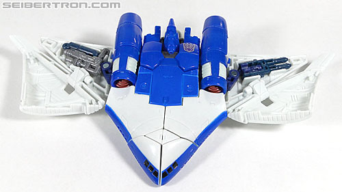 Transformers Generations Scourge (Image #48 of 154)