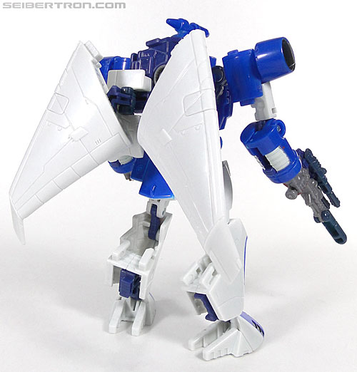 Transformers Generations Scourge (Image #114 of 154)