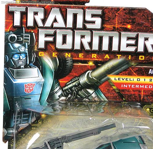 Transformers Generations Sergeant Kup (Image #3 of 115)